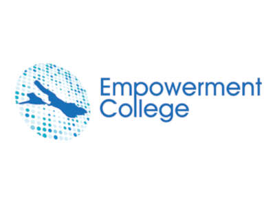 Empowerment College