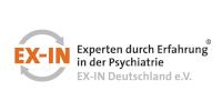 EX-IN Deutschland
