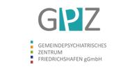 gpz-fn-partner