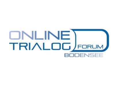 Online Trialog