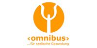 partnerlogos-omnibus