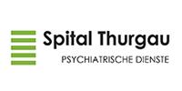 partnerlogos-spital-thurgau