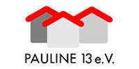pauline13-logo